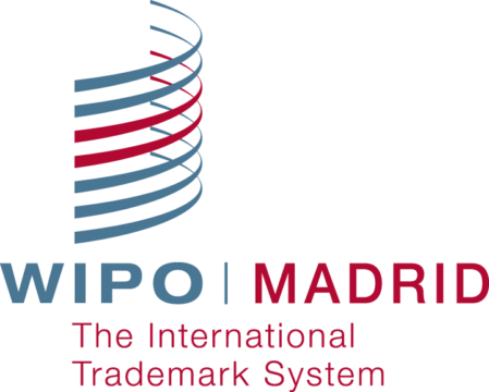 Madrid Protocol - International Trademark Filing