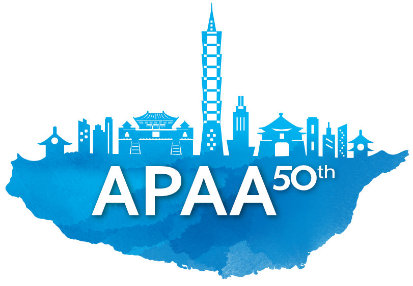 70th Council Meeting of the Asian Patent Attorney Association